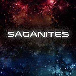 Profile picture for Saganites