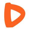 DingaDinga.tv