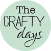 The Crafty Days