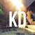 KDProductions