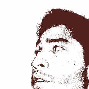 Profile picture for Daniel Or