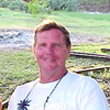 Bob McKelvy