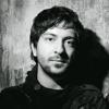 Jon Daou