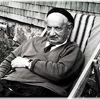 Gustav Hoder