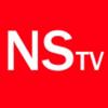New School TV
