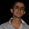 Hassan Neamah
