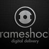 Frameshock Productions