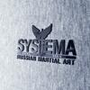 San Antonio Systema