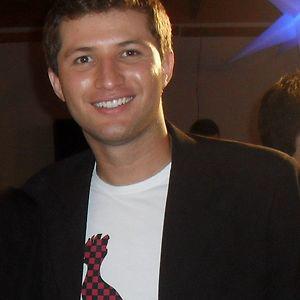 Profile picture for William Pacienza