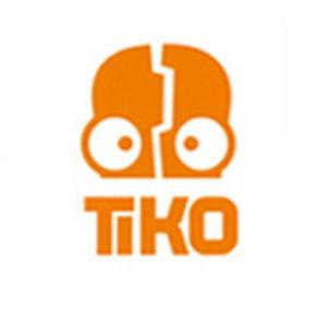 Profile picture for Tiko Games