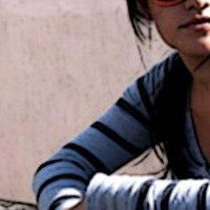 Profile picture for Baa Suescum