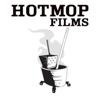 HotMop Films