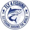 Fly4Fishing