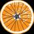 Pomona Valley Bicycle Coalition