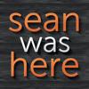 SeanWasHere