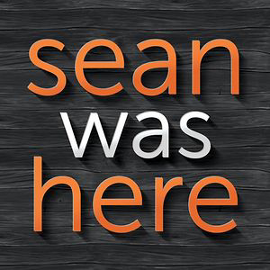 Profile picture for SeanWasHere