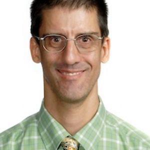 Profile picture for Joe Lingle