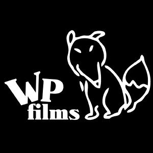Profile picture for WP Films