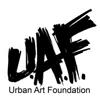 Urban Art Foundation