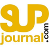 SUPJournal.com