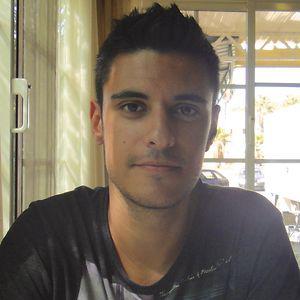 Profile picture for João Piedade
