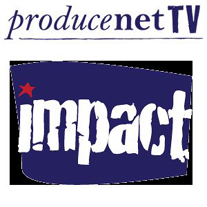 Profile picture for ProduceNETtv