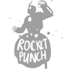 Rocket Punch Productions