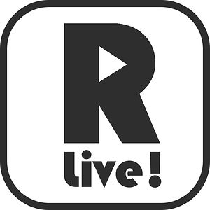 Profile picture for Rampljuset