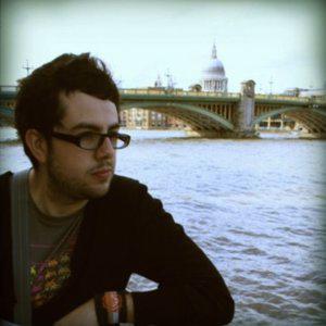 Profile picture for Aldo Murillo