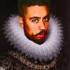 Karlovo Alberto Mendoza