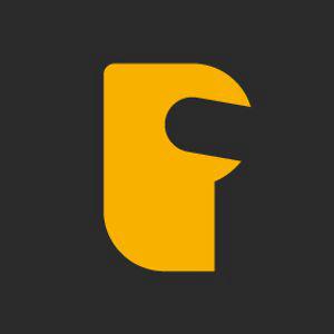 Profile picture for FABIKE