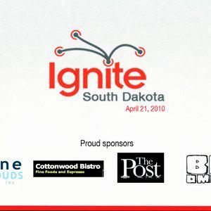Profile picture for Ignite SD