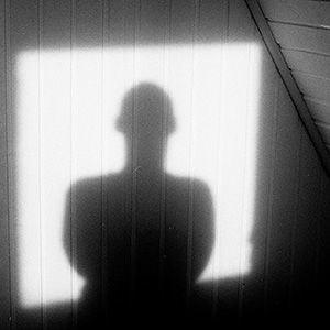 Profile picture for Eduard Orbitron
