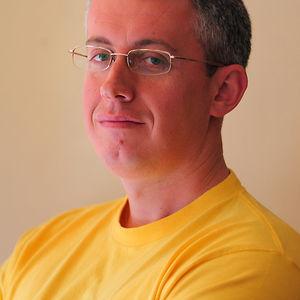 Profile picture for Dorian Bushi