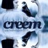 CreemTV