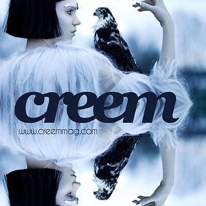 Profile picture for CreemTV