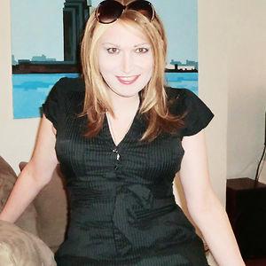 Profile picture for Katie DaBrooke
