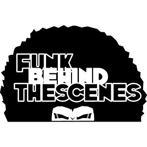 Profile picture for FunkBehindTheScenes