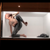Peter Fraser Performance