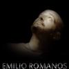 Emilio Romanos
