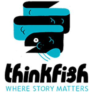 Profile picture for ThinkFish Media