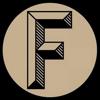 Fluoglacial