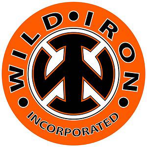 Profile picture for Wild Iron Media