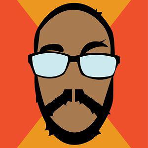 Profile picture for Alex Binder