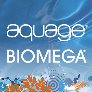 Profile picture for Aquage and Biomega Haircare