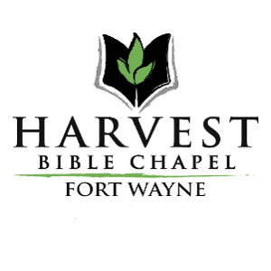 Profile picture for Harvest Bible Chapel, Fort Wayne