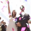 Matrimonios RR