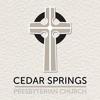 CedarSpringsPresbyterianChurch