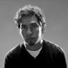 Alejandro Rec