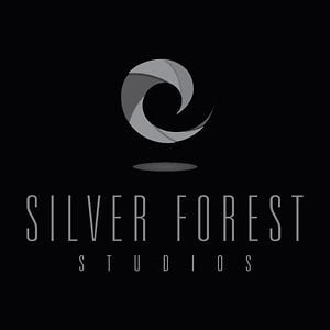 Profile picture for Silver Forest Films